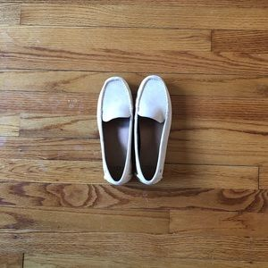 Ugg Milana Loafer (New without tags)
